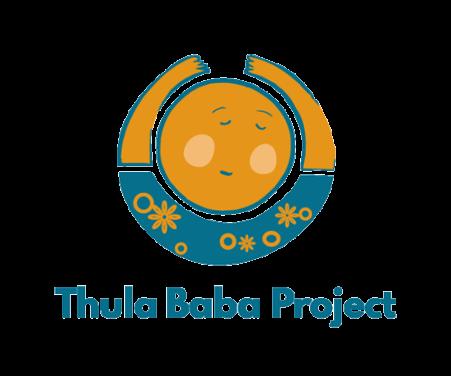 Thula Baba Project